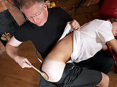 Spanking The Boy Jacob Daniels - Jacob Daniels With an increment of Sebastian Kane